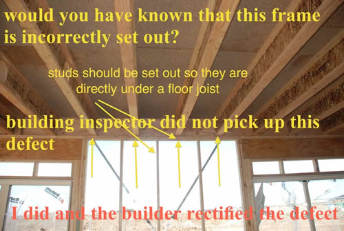 Get A Free Insurance Quote >> Timber Pest Inspections | Pre Purchase Building Inspection ...